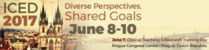 konference 2017
